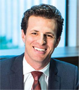 Matthew C. Shannon