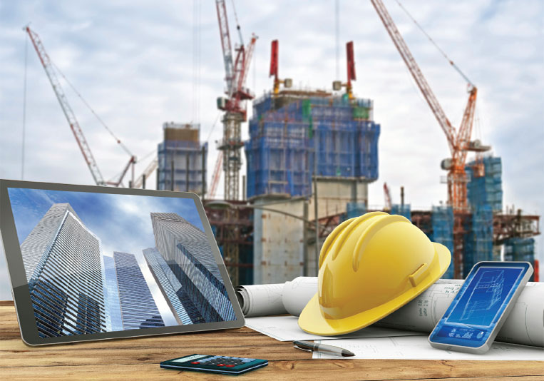 Construction Law and Litigation